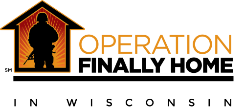 Official Site for OFH Wisconsin